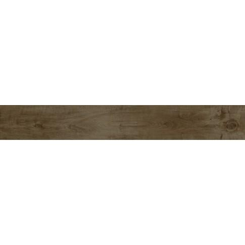 Гранитогрес Кордоба кафяв 10/70 9195, Ceramica Fiore 6