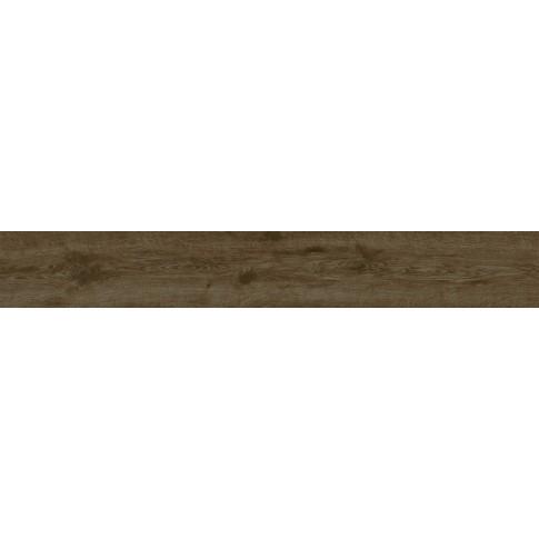 Гранитогрес Кордоба кафяв 10/70 9195, Ceramica Fiore 3
