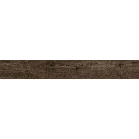 Гранитогрес Кордоба сив 10/70 9197, Ceramica Fiore 3