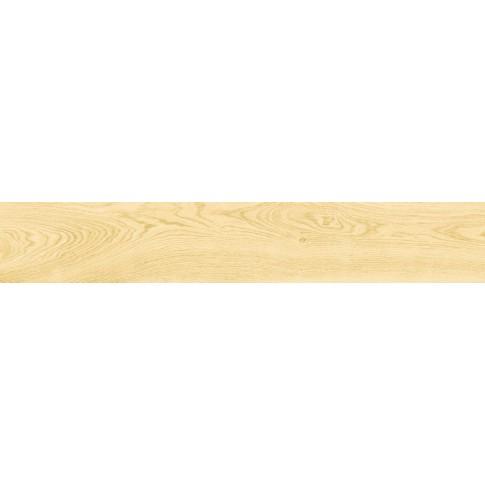 Гранитогрес Онда беж 15/90 9198, Ceramica Fiore 5