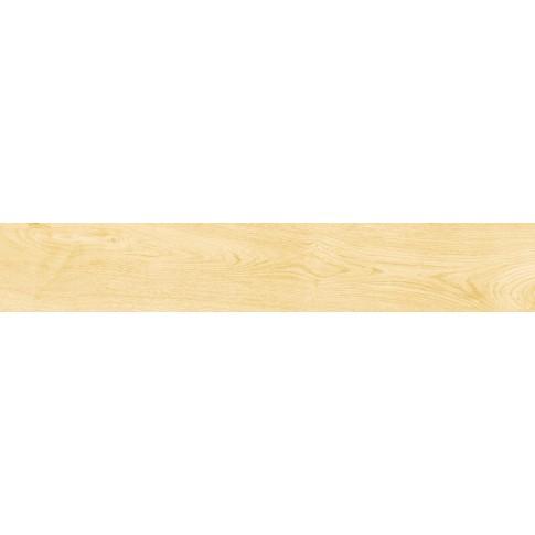Гранитогрес Онда беж 15/90 9198, Ceramica Fiore 6