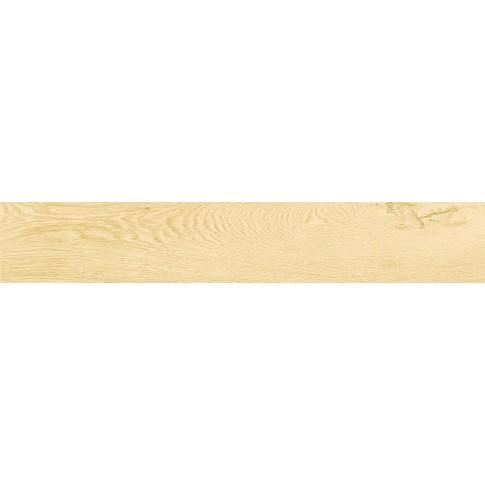 Гранитогрес Онда беж 15/90 9198, Ceramica Fiore 3