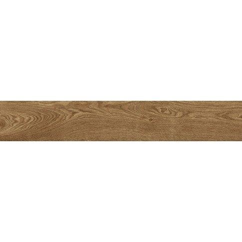 Гранитогрес Онда кафяв 15/90 9199, Ceramica Fiore 4