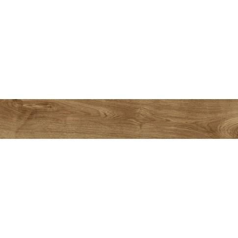 Гранитогрес Онда кафяв 15/90 9199, Ceramica Fiore 5
