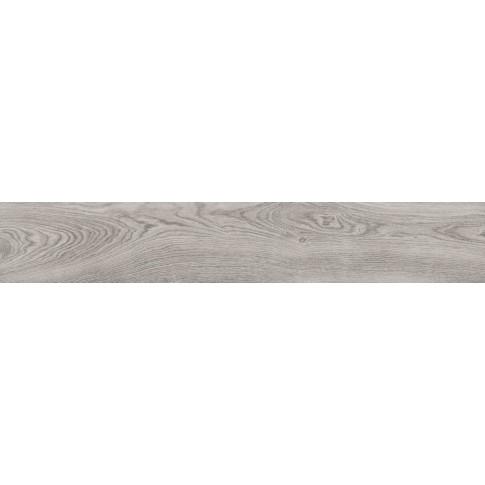 Гранитогрес Онда сив 15/90 9200, Ceramica Fiore 3