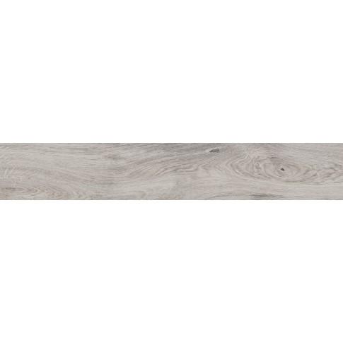 Гранитогрес Онда сив 15/90 9200, Ceramica Fiore 5