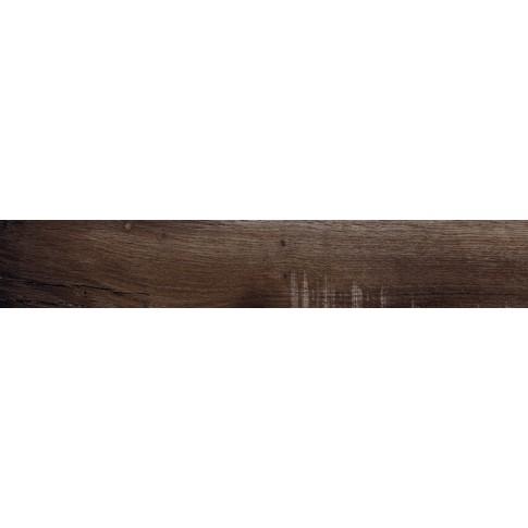 Гранитогрес Солер беж 15/90 9201, Ceramica Fiore 4