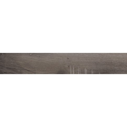 Гранитогрес Солер сив 15/90 9202, Ceramica Fiore 2