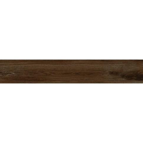 Гранитогрес Брага кафяв 15/90 9204, Ceramica Fiore 2