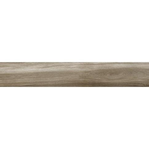 Гранитогрес Брага сив 15/90 9206, Ceramica Fiore 4