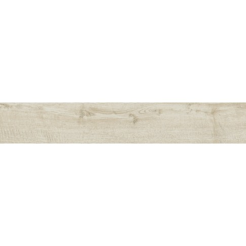 Гранитогрес Сиера бял 15/90 9207, Ceramica Fiore 4