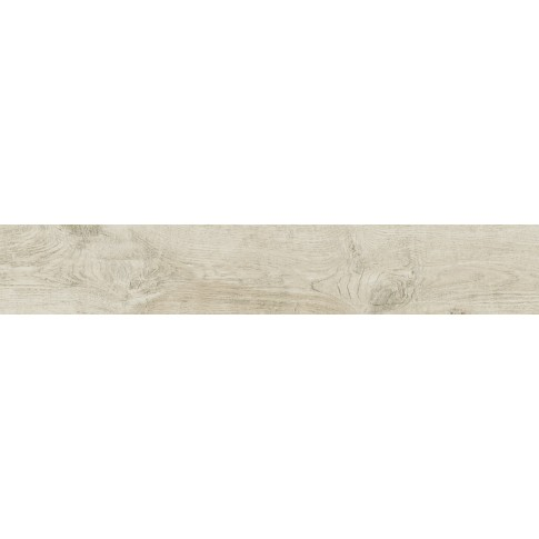 Гранитогрес Сиера бял 15/90 9207, Ceramica Fiore 5