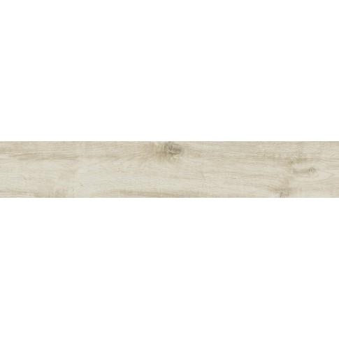 Гранитогрес Сиера бял 15/90 9207, Ceramica Fiore 2