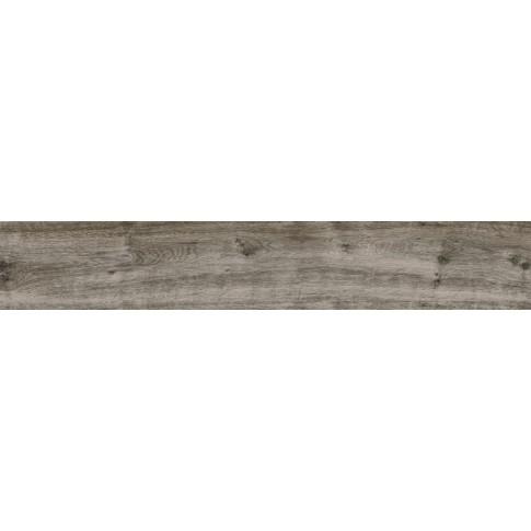 Гранитогрес Сиера сив 15/90 9208, Ceramica Fiore