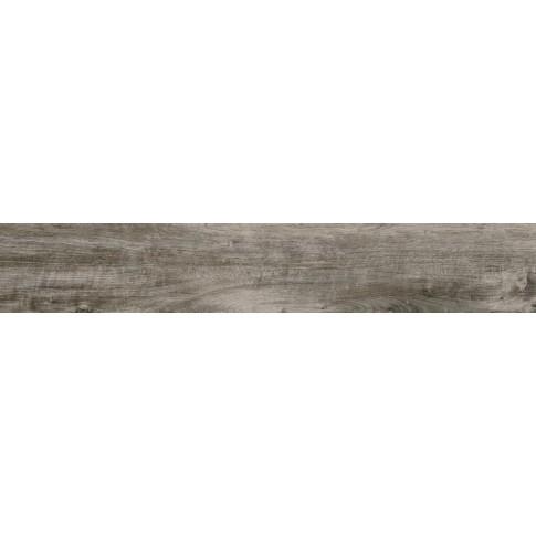 Гранитогрес Сиера сив 15/90 9208, Ceramica Fiore 4