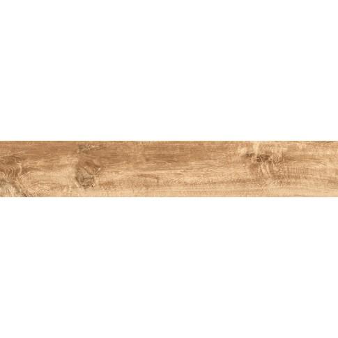 Гранитогрес Сиера кафяв 15/90 9209, Ceramica Fiore 3