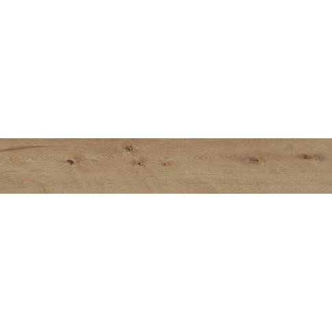 Гранитогрес Евора беж 20/120 9213, Ceramica Fiore 2