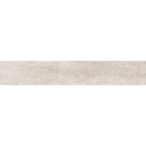 Гранитогрес Порто бял 20/120 9216, Ceramica Fiore 5