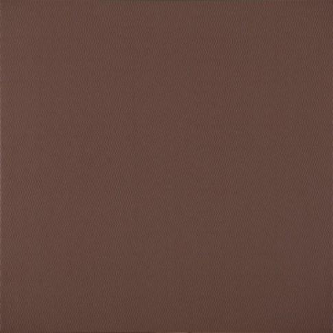 Гранитогрес Изола кафяв 33/33 9225, Ceramica Fiore