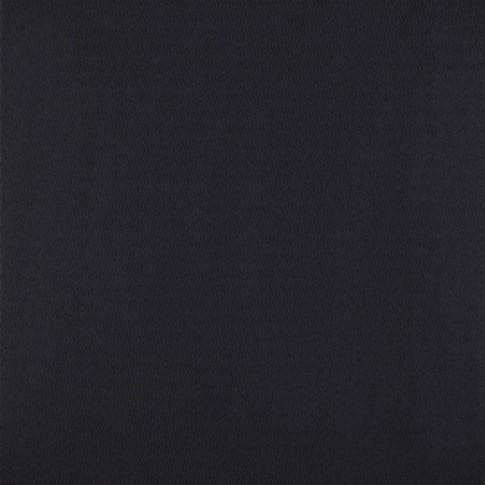 Гранитогрес Изола антрацит 33/33 9226, Ceramica Fiore
