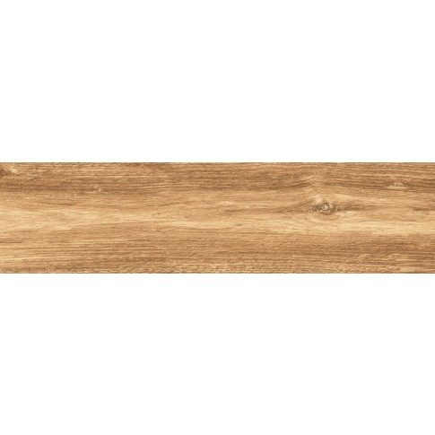 Гранитогрес Беладжио беж 15.5/60.5 9260, Ceramica Fiore