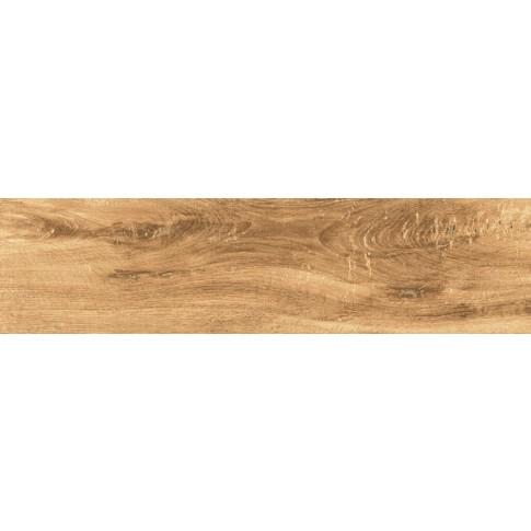 Гранитогрес Беладжио беж 15.5/60.5 9260, Ceramica Fiore 6
