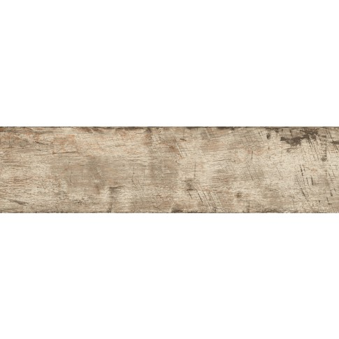 Гранитогрес Ботега беж 15.5/60.5 9244, Ceramica Fiore 7
