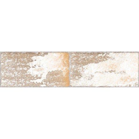 Гранитогрес Кастра беж 15.5/60.5 9298, КАИ 12