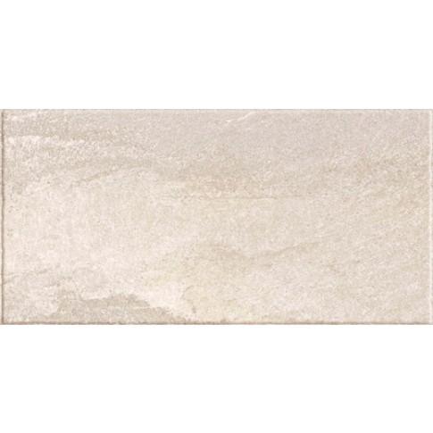 Гранитогрес Сантана беж 30/60 9321, Ceramica Fiore 9