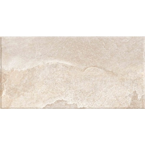 Гранитогрес Сантана беж 30/60 9321, Ceramica Fiore 10