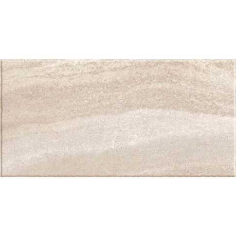 Гранитогрес Сантана беж 30/60 9321, Ceramica Fiore 2