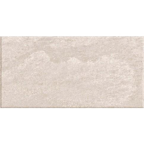 Гранитогрес Сантана беж 30/60 9321, Ceramica Fiore 3