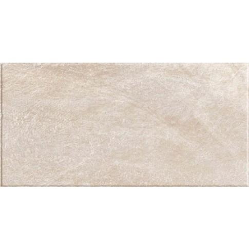 Гранитогрес Сантана беж 30/60 9321, Ceramica Fiore 4