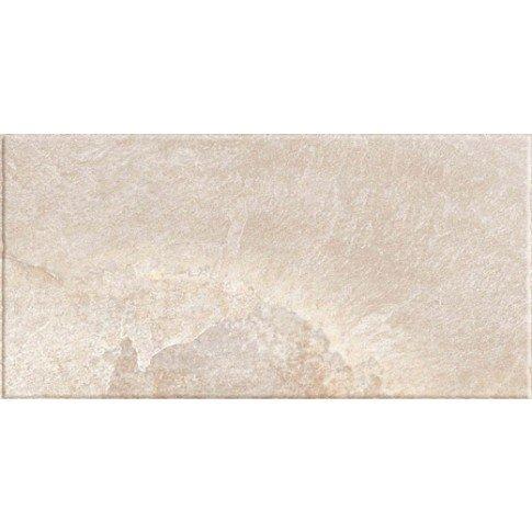 Гранитогрес Сантана беж 30/60 9321, Ceramica Fiore 7