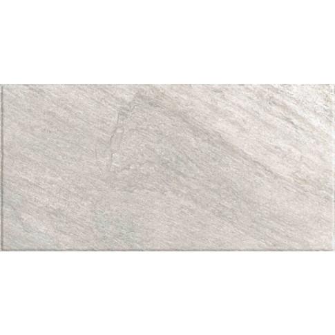 Гранитогрес Сантана сив 30/60 9322, Ceramica Fiore 9