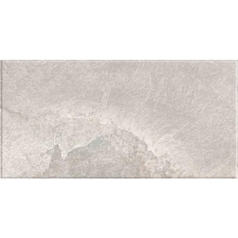 Гранитогрес Сантана сив 30/60 9322, Ceramica Fiore 10