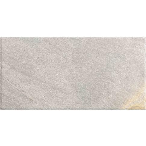 Гранитогрес Сантана сив 30/60 9322, Ceramica Fiore 4