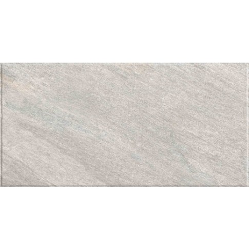 Гранитогрес Сантана сив 30/60 9322, Ceramica Fiore 5