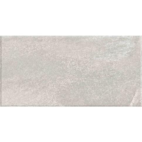 Гранитогрес Сантана сив 30/60 9322, Ceramica Fiore 6