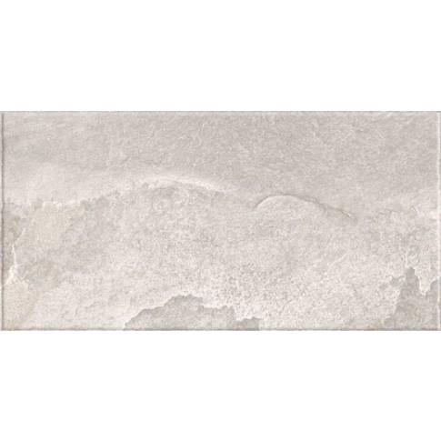 Гранитогрес Сантана сив 30/60 9322, Ceramica Fiore 7