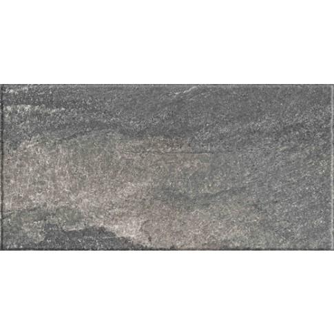 Гранитогрес Сантана антрацит 30/60 9323, Ceramica Fiore 12