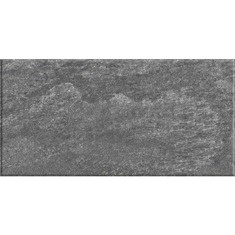 Гранитогрес Сантана антрацит 30/60 9323, Ceramica Fiore 5