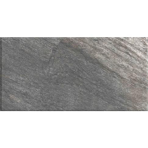 Гранитогрес Сантана антрацит 30/60 9323, Ceramica Fiore 9