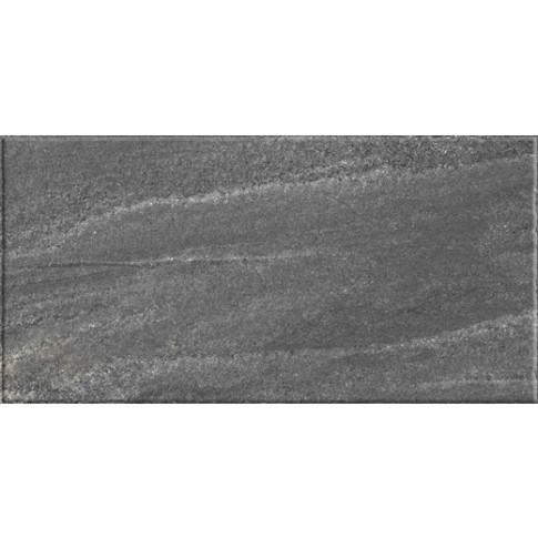 Гранитогрес Сантана антрацит 30/60 9323, Ceramica Fiore 10