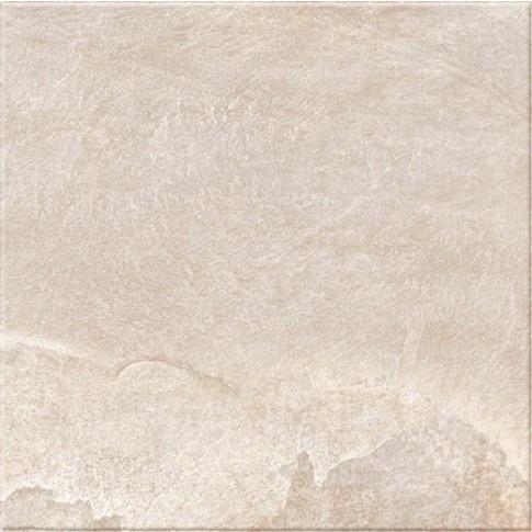 Гранитогрес Сантана беж 60/60 9331, Ceramica Fiore
