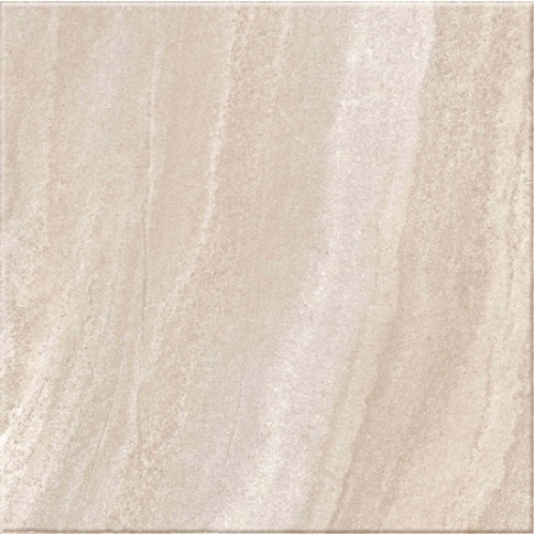 Гранитогрес Сантана беж 60/60 9331, Ceramica Fiore 10