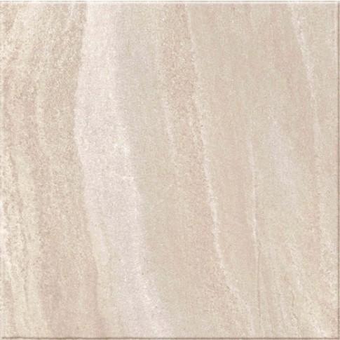 Гранитогрес Сантана беж 60/60 9331, Ceramica Fiore 2