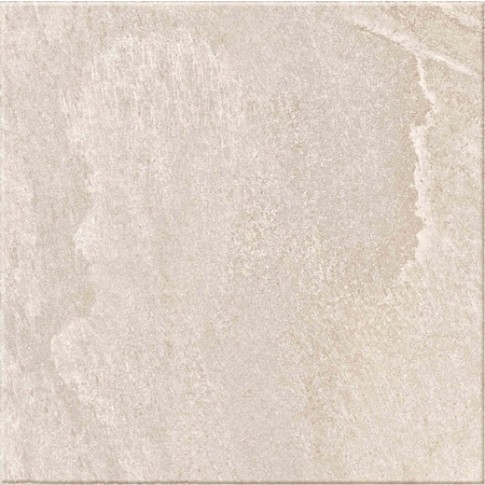 Гранитогрес Сантана беж 60/60 9331, Ceramica Fiore 3