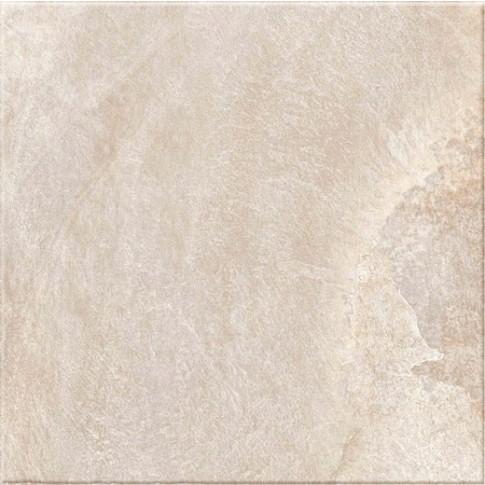 Гранитогрес Сантана беж 60/60 9331, Ceramica Fiore 4