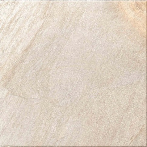 Гранитогрес Сантана беж 60/60 9331, Ceramica Fiore 5